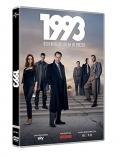 1993 (3 DVD)