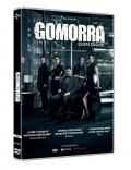 Gomorra - Stagione 4 (4 DVD)