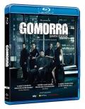Gomorra - Stagione 4 (3 Blu-Ray Disc)