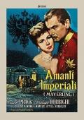 Amanti imperiali