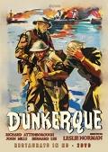 Dunkerque (2 DVD)