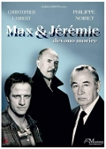 Max & Jeremie devono morire