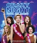Crazy night - Festa col morto (Blu-Ray)