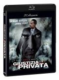 Giustizia privata (Blu-Ray + DVD)