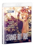 Strange but true (Blu-Ray)