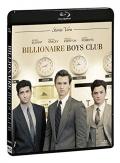 Billionaire boys club (Blu-Ray + DVD)