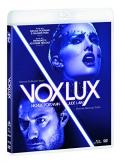 Vox lux (Blu-Ray + DVD)