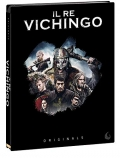 Il Re vichingo (Blu-Ray + DVD)