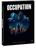 Occupation (Blu-Ray + DVD)