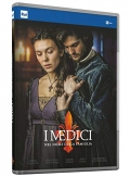I medici, Vol. 3 (4 DVD)