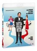 Tutta un'altra vita (Blu-Ray + DVD)
