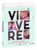 Vivere (Blu-Ray + DVD)