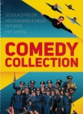 Comedy Collection (3 DVD)