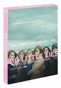 Big little lies - Stagione 2 (2 DVD)