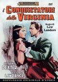 I conquistatori della Virginia