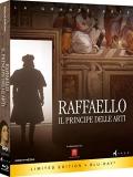 Raffaello - Il principe delle arti (Blu-Ray Disc)