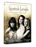 Lipstick Jungle - Collezione Completa (5 DVD)