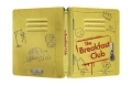 The Breakfast Club - Anniversary Edition - Limited Steelbook (Blu-Ray)