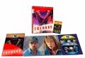 Tremors (Blu-Ray + DVD)