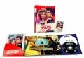 Grease (Blu-Ray + DVD)