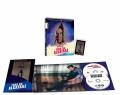 Fuga da Alcatraz (Blu-Ray + DVD)