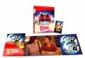 Ritorno al futuro (Blu-Ray + DVD)