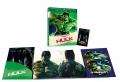 L'incredibile Hulk (Blu-Ray + DVD)