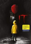 It (2017) (Gift Pack)