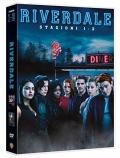 Riverdale - Stagioni 1-2 (7 DVD)