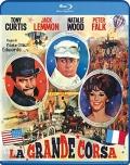 La grande corsa (Blu-Ray)