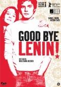 Good bye Lenin (Blu-Ray)