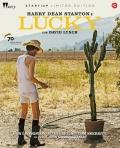 Lucky (Blu-Ray)