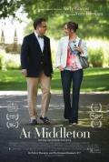 Innamorarsi a Middleton
