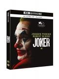 Joker (Blu-Ray 4K UHD + Blu-Ray)