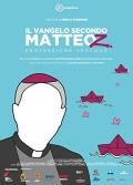 Il Vangelo secondo Matteo Z.