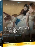 Impressionismo e perfezione (2 Blu-Ray Disc)