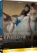 Impressionismo e perfezione (2 DVD)