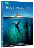 Blue planet II (3 DVD)