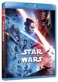Star Wars: L'ascesa di Skywalker (2 Blu-Ray)