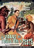 La valle dei tagliatori di teste