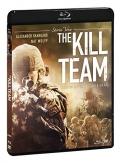 The kill team (Blu-Ray + DVD)