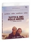 Tutto il mio folle amore (Blu-Ray + DVD)