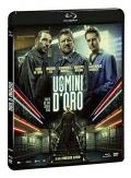 Gli uomini d'oro (Blu-Ray + DVD)