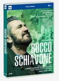 Rocco Schiavone - Stagione 3 (3 DVD)