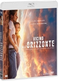 Vicino all'orizzonte (Blu-Ray + DVD)