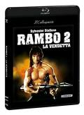 Rambo 2 (Blu-Ray + DVD)