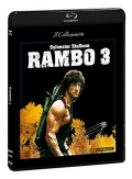 Rambo 3 (Blu-Ray + DVD)