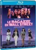 Le ragazze di Wall Street (Blu-Ray)