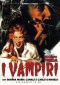 I vampiri - Special Edition