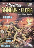 Marines: sangue e gloria